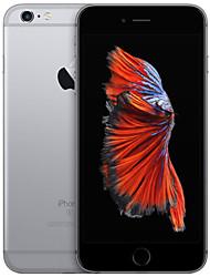 Недорогие -Apple iPhone 6S A1700 / A1688 4.7 дюймовый 16Гб 4G смартфоны - обновленный(Серый) / 12