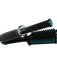Недорогие -Factory OEM Ролики для волос для Жен. 110-240 V Индикатор питания / Карманный дизайн / Легкий и удобный