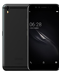 "cheap -Clearance GOME K1 5.2 inch "" 4G Smartphone (4GB + 64GB 16 mp MediaTek Helio P20 3500 mAh mAh) / 1920*1080"