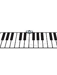 cheap -Electronic Keyboard Musical Instruments Music Kid's Toy Gift