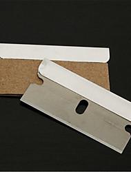 cheap -JTS 1 Organizer Boxes 1Pcs-
