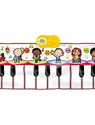 cheap -Electronic Keyboard Piano Music Kid's Toy Gift 1 pcs