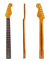 Недорогие -Аксессуары для электрогитары деревянный Аксессуары для музыкальных инструментов 66*5.6*2.4 cm Электрическая гитара