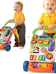 cheap -VTech Sit-to-Stand Learning Walker