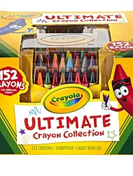 cheap -Drawing Toy Color Pens Family Painting Exquisite Parent-Child Interaction Boys' Girls' for Birthday Gifts or Party Favors