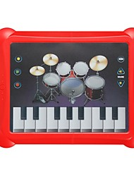 cheap -Electronic Keyboard Baby Music Toy Musical Instruments Music Kid's Toy Gift 1 pcs