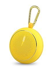 cheap -MIFA F1 Outdoor Speaker Bluetooth Speaker Outdoor Speaker For