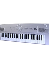 cheap -Electronic Keyboard Musical Instruments Music Education Boys' Girls' Kid's Toy Gift