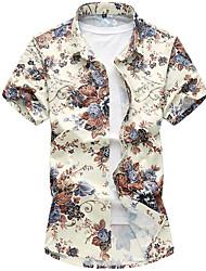 Pánské košile a další