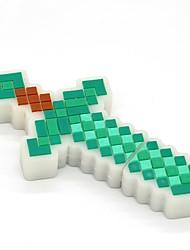 Недорогие -Ants 16 Гб флешка диск USB USB 2.0 пластик