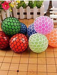 cheap -Stress Reliever Plastics 1 pcs Adults' Boys' Girls' Toy Gift