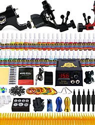 cheap -complete-tattoo-kit-3-pro-rotary-tattoo-machine-power-supply-foot-pedal-needles-grips-tips-tk355
