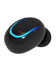 Недорогие -S31 Телефонная гарнитура Bluetooth4.1 Bluetooth 4.1 Мини EARBUD