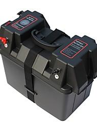 Недорогие -автомобиль power bank транспортное средство прыжковые стартеры перезаряжаемый автомобиль аварийный источник питания