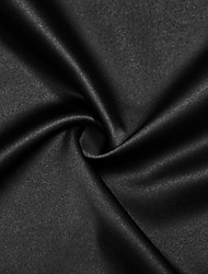 Недорогие -Satin Ткань Свадьба - 1 pcs