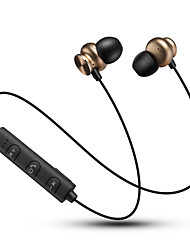 abordables -Serre-tête Bluetooth 4.2 V4.2 Stereo Avec contrôle du volume Sport & Fitness