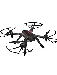 cheap -RC Drone MJX B3H WIFI RC Quadcopter 360°Rolling / With Camera RC Quadcopter / Remote Controller / Transmmitter / 1 Operation Manual