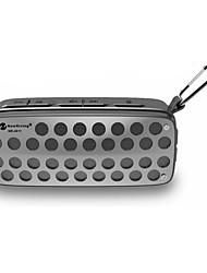cheap -NR-4011 Speaker Bookshelf Speaker Bluetooth Speaker Bookshelf Speaker For