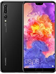 "cheap -Huawei P20 Pro CN 6.1 inch "" 4G Smartphone (6GB + 64GB 40+20+8 mp Hisilicon Kirin 970 4000 mAh mAh) / Dual Camera"