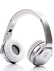 cheap -LX-MH3 Bluetooth 4.2 Bluetooth 4.2 with Microphone with Volume Control for Travel Entertainment