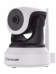 cheap -VStarcam® 1080P 2.0MP HD Wireless IP Camera /Baby Monitor (Wireless/ Support 128G TF/ 10m Night Vision/Onvif/p2p)