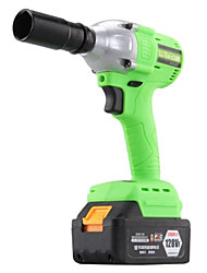 cheap -Power by Electric Smart Tool, Feature - High Speed Dimension is 20cm