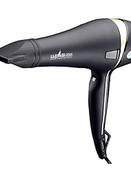 cheap -Factory OEM Hair Dryers for Men and Women 220 V Power light indicator / Low Noise / Charging indicator