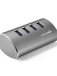 cheap -USB 3.0 to USB 3.0 USB Hub 4 Ports High Speed