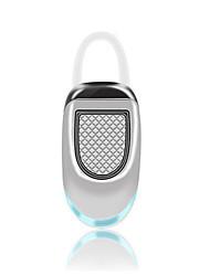 Недорогие -K-JL6S Телефонная гарнитура Беспроводное V4.0 EARBUD