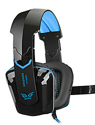 cheap -G9300 Gaming Headset Audio IN No with Volume Control Comfy Gaming