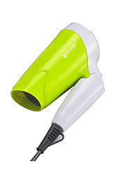 cheap -Factory OEM Hair Dryers for Men and Women 220 V Adjustable Temperature / Light and Convenient / Wind Speed Regulation