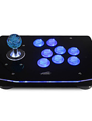 cheap -A1 Wired Joystick For PC ,  Bluetooth Joystick ABS 1 pcs unit