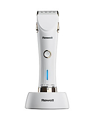 cheap -Factory OEM Hair Trimmers f23 for Men and Women Multifunction / Light and Convenient / Lightweight / Power Cord Tail 360° Rotatable