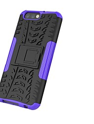 cheap -Phone Case For Asus Back Cover Asus ZenFone Max ZC550KL Asus Zenfone Max Plus (M1) Asus ZenFone GO ZB551KL Zenfone Go ZB500KL Asus Zenfone 4 ZE554KL Asus Zenfone 4 Selfie ZD553KL Asus Zenfone 4