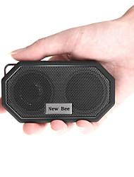 cheap -NEW BEE NB2 Bookshelf Speaker Waterproof Bookshelf Speaker For