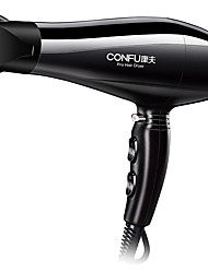 cheap -Factory OEM Hair Dryers for Men and Women 220 V Adjustable Temperature / Power light indicator / Handheld Design