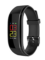 cheap -Smart Watch Multifunction Watch intelligent Camera Control Message Control Information Long Standby Pedometer Remote Control Fitness