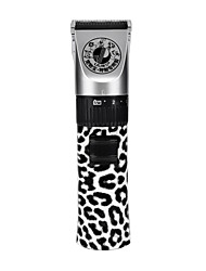 cheap -Factory OEM Hair Trimmers for Men and Women 220 V Low Noise / Upright Design / Light and Convenient / Lightweight