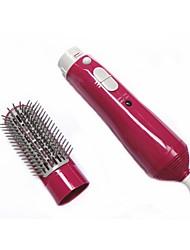 Недорогие -Factory OEM Сушилки для волос для Муж. и жен. 110-220 V Многофункциональный / Карманный дизайн / Легкий и удобный