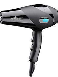cheap -Factory OEM Hair Dryers for Men and Women 220 V Adjustable Temperature / Low Noise / Multifunction / Handheld Design / Light and Convenient / Wind Speed Regulation / Power Cord Tail 360° Rotatable