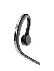 cheap -V30 Bluetooth 4.1 Bluetooth Headsets Headset Microphone Bluetooth Cell Phone