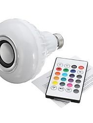 cheap -E27 Bulb Connector Bluetooth Bulb Connector For