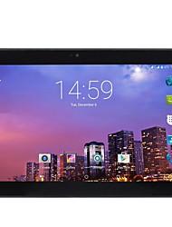 Недорогие -T1003 10.1 дюймовый Фаблет (Android 7.0 1280 x 800 Octa Core 2GB+32Гб) / 64 / 5 / Micro USB / Количество SIM-карт / Слот для карт памяти TF