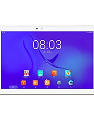 cheap -Teclast Teclast T10 10.1inch Android Tablet ( Android 7.0 2560x1600 Six Core 4GB+64GB )
