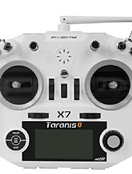 cheap -FLYSKY ACCST Taranis Q X7 1pc Transmitter / Remote Controller Drones Drones