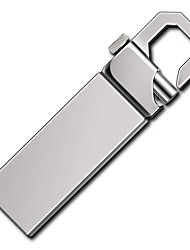 cheap -Ants 32GB usb flash drive usb disk USB 2.0 Metal M105-32