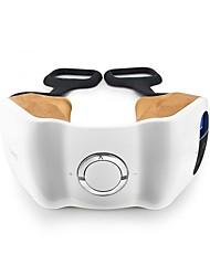 Недорогие -Breo бренд верхний quanlity хороший дизайн награда шея massager ineck 2 ulti-моды шеи замешивание массаж, точечный массаж точки массажа.