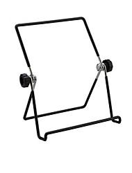 cheap -Desk Mount Stand Holder Foldable Gravity Type Metal Holder