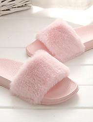 Slippers&Socks