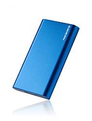 cheap -iRECADATA External Hard Drive 64GB SATA 3.0(6Gb / s) IRD-mini